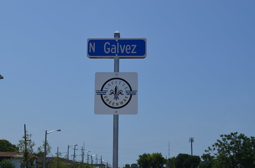 N Galvez