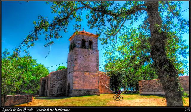 2015_08_02_Reinosa_Hermandad_Campo de Suso_089