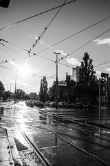 Oostblokje om (zomer 2015)