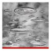 Bespoke office art commission - Skypark - UFO by Michael Murray Bespoke Art