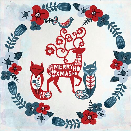 2016-Christmas-card-w