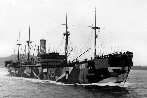 Donau 1940-1945 (1)