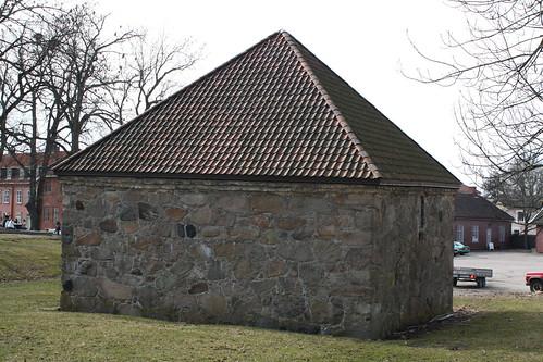 Fredrikstad Festning (69)
