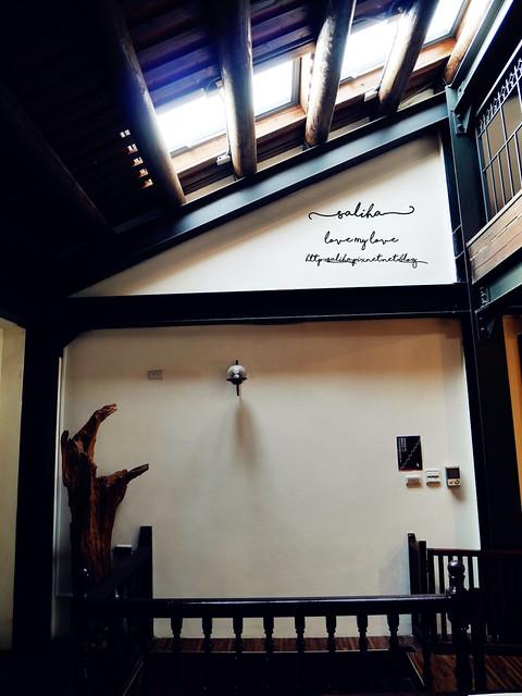 台北迪化街老房子老屋咖啡館推薦保安84 (20)