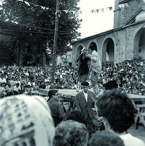 1966 Iurreta