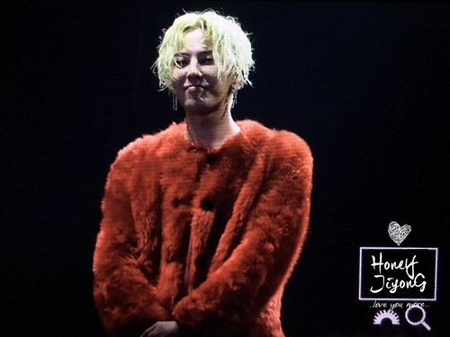 BIGBANG10 Final in Seoul 2017-01-07 (57)