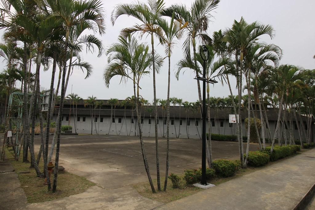 嘉義市獄政博物館 (20)