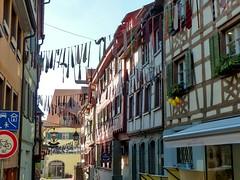 Meersburg Germany Feb 22, 2012, 8-21 AM_edit
