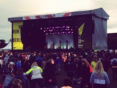 Nike Women's 10 km @ Tempelhofer Feld