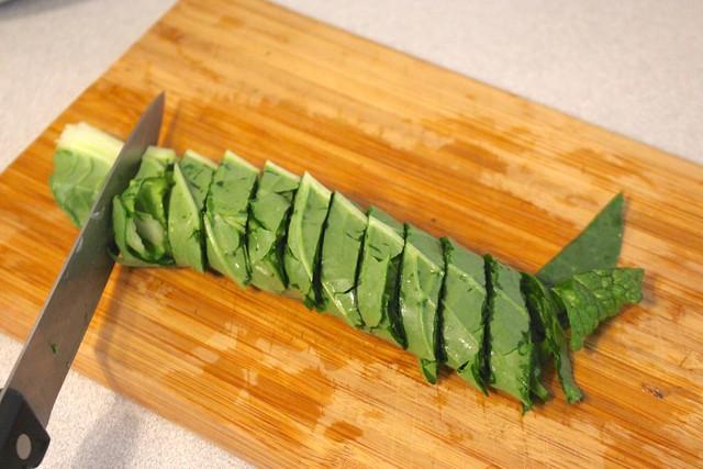 sliced-spring-greens