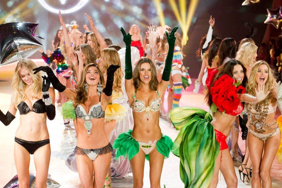2015.06.28 ▐ 澳少女的打工度假 ▐ 澳洲墨爾本才不讓你無聊的8大理由! 05