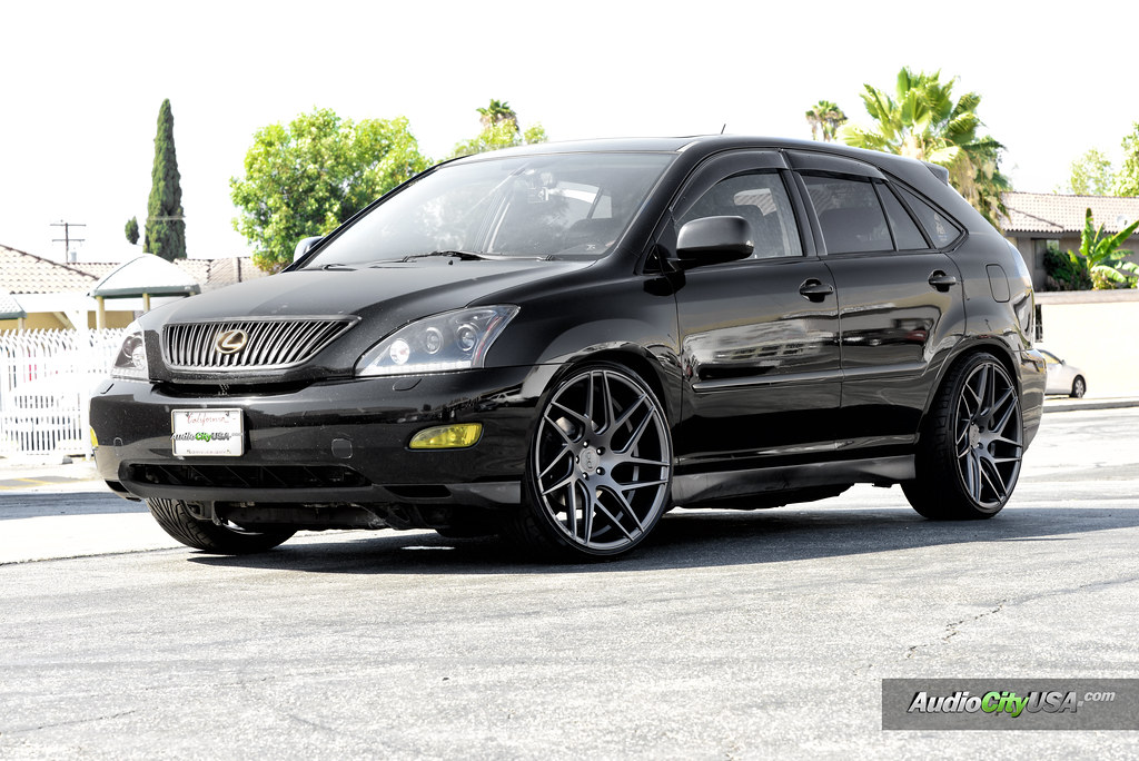 22 blaque diamond bd 3 wheels graphite dual concave 2004 lexus thread 22 blaque diamond bd 3 wheels graphite dual concave 2004 lexus rx 330 audiocityusa sciox Gallery