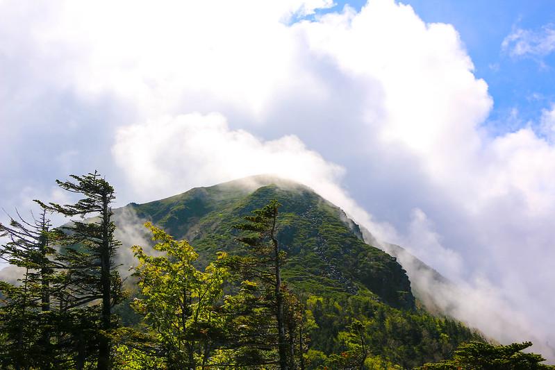 2014-06-29_00210_天狗岳.jpg