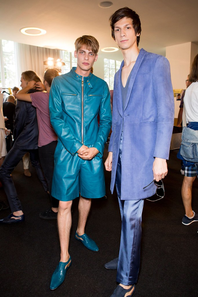SS16 Milan Etro229_Baptiste Radufe, Sam Maouch(fashionising.com)