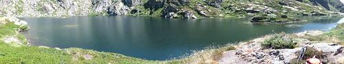 lac d\'Arbu-Ariège-le 20-07-2015 015