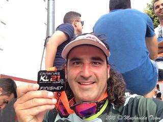 K21 Monte El Agua... 2015 #lossilos #tenerife #islascanarias #muchavidateam # paradise #muchavida # teneriffa #canaryislands
