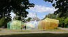 Serpentine Pavilion, 2015 by selgascano 2