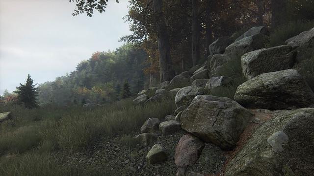 EthanCarter-Screenshot4