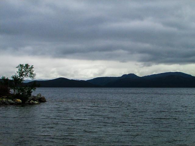 kilpisjärvi3