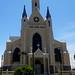 Iglesia Parroquial San Rafael Arcángel