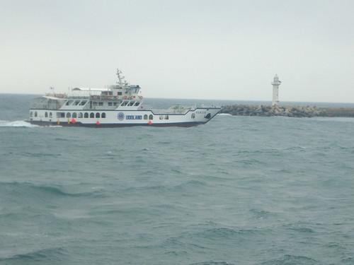 Co-Jejudo-Seongsan-Udo-ferry (3)