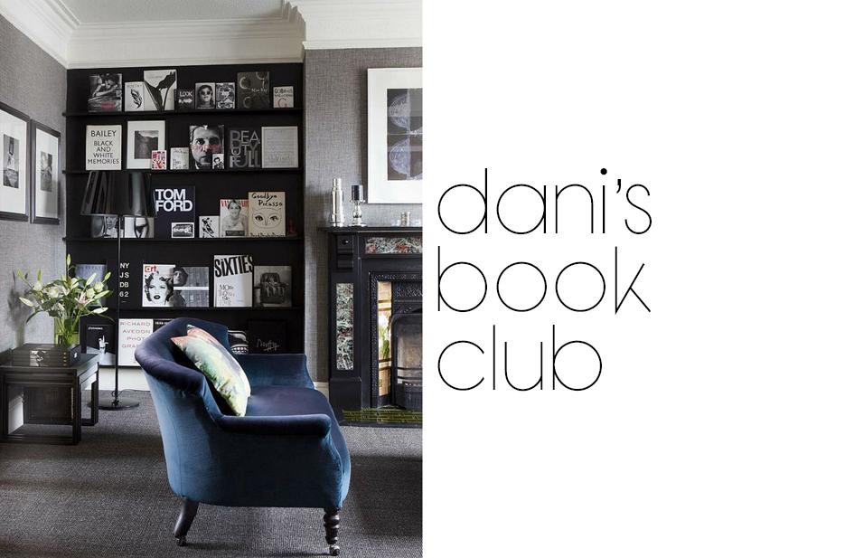 POSE-danielle-book-club-1