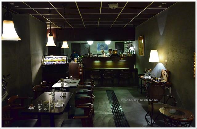 宜蘭市美食頸鹿先生咖啡館000-DSC_8823