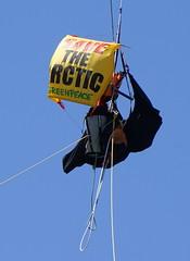 adventure(0.0), parachute(0.0), air sports(0.0), sailing(0.0), sports(0.0), parasailing(0.0), windsports(0.0), mast(0.0), hang gliding(0.0), gliding(0.0), extreme sport(0.0), toy(0.0), wind(1.0),