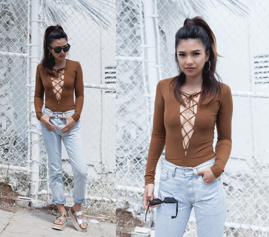 lace-up-top-trend-2015