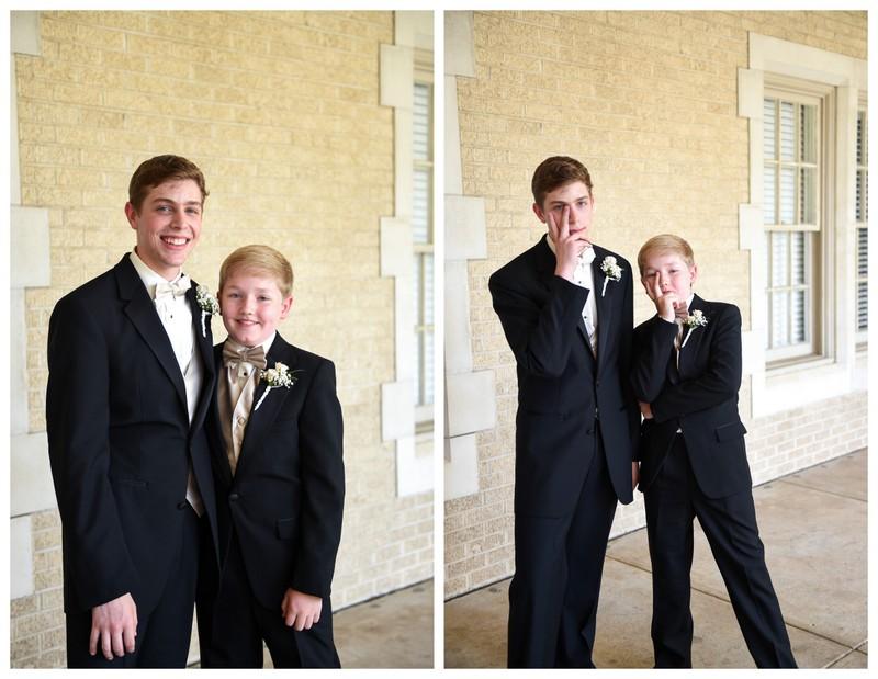 Mark and Miranda's wedding18