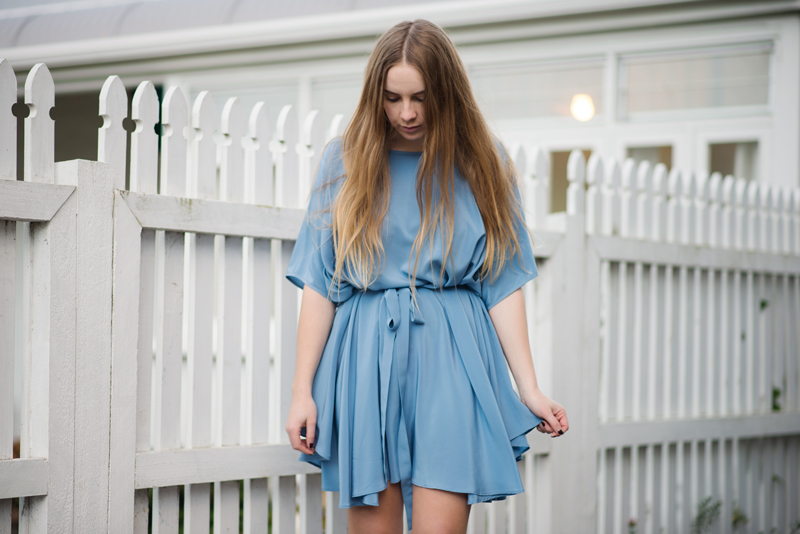 Stolen Inspiration | Stoleninspiration.com | Kendra Alexandra | New Zealand Fashion Blog Blogger | Miss Crabb Rise Dress