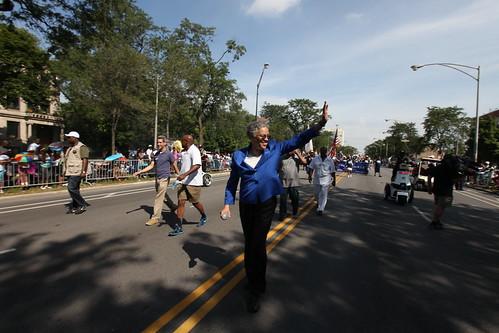 2015 Bud Billiken Parade (79)