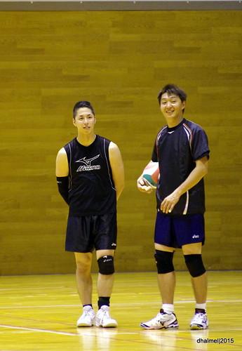 20150808|Ibaraki(TUSG&More)-HokkaidoUnivStudents