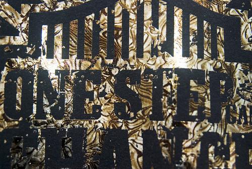 班服指南-Gimu團體服-網版印刷-燙箔-咖啡紋