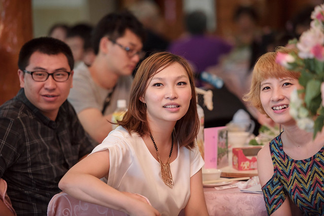 華文&佳雯 (93)