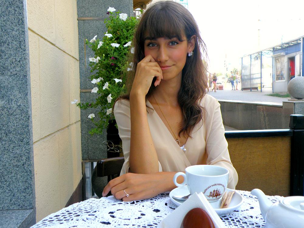 Olya_Garkusha_Amiclubwear_3