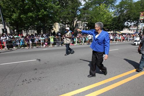 2015 Bud Billiken Parade (176)