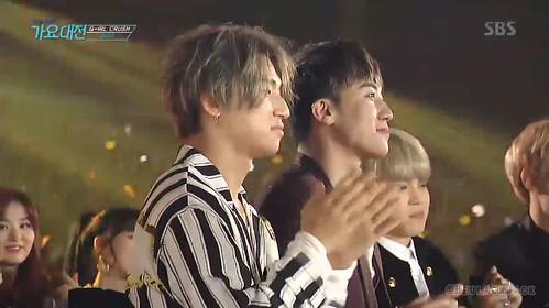 BIGBANG Gayo Daejun 2016-12-26 (58)