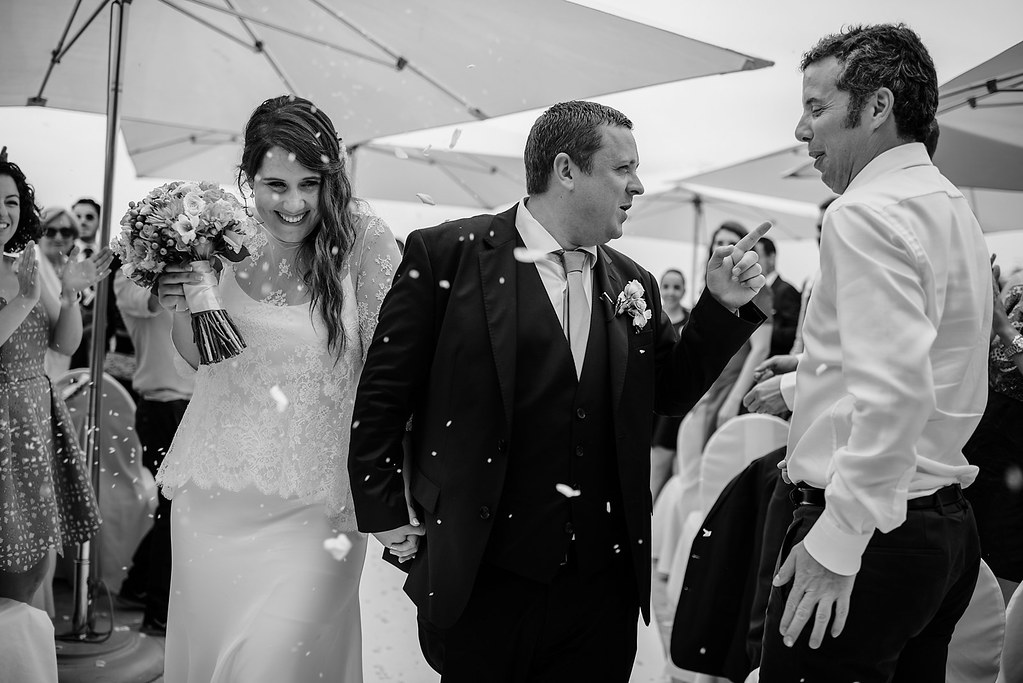 portugal-wedding-photographer_201663
