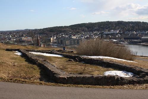 Slottsfjellet (24)