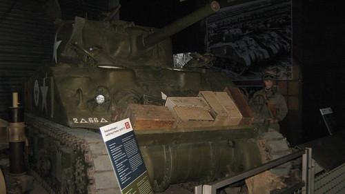 Overlord Museum Omha Beach (30)