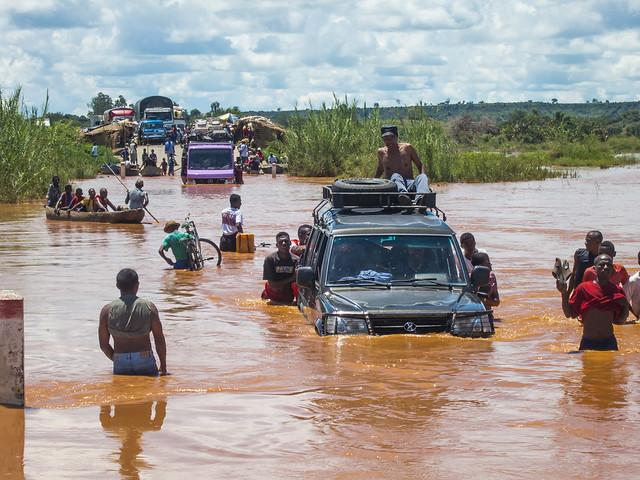 Madagascar9-032.jpg