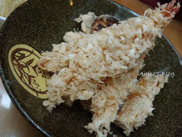 金魚日本料理_019