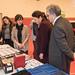 Federacion Autismo Madrid Feria Tecnologia y Autismo TrasTEA2017_20170209_Cesar LopezPalop_13