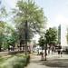 Projet Campus Condorcet Paris-Aubervilliers