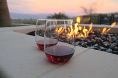 Ritz Carlton - Rancho Mirage