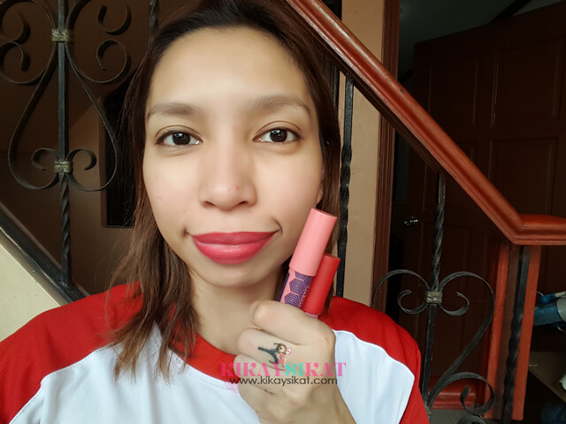 happy-skin-shut-up-and-kiss-me-moisturizing-matte-lippie-14