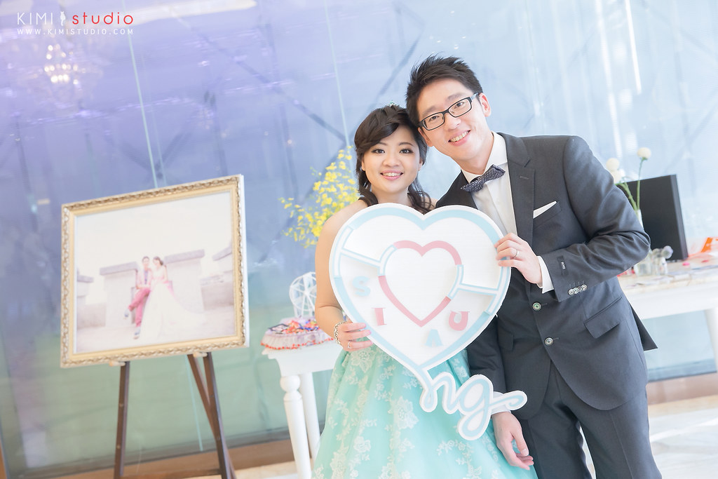 2015.01.17 Wedding Record-213