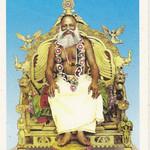 SHRI ABHIRAM PARAMAHANSA DEV QUOTES