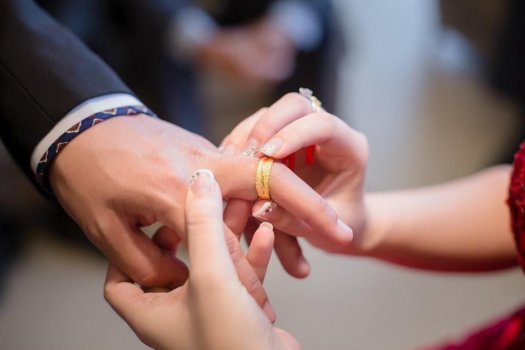 047-婚禮攝影,礁溪長榮,婚禮攝影,優質婚攝推薦,雙攝影師